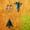 Air Enforcer Game Online
