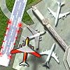 Air Traffic Chief Game Online