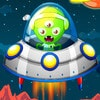 Alien Abductor Game Online