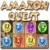 Amazon Quest Game Online