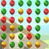 Balloon Bliss Game Online