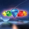 Bejeweled 2 Game Online