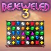 Bejeweled 3 Game Online