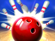 Bowling Game Online