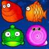 Bubble Blob Game Online