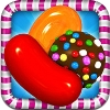 Candy Crush Game Online