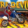 Dare Devil Game Online
