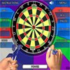 Darts Sim Game Online