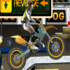 Dirt Bike 5 Game Online