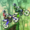 Dirtbike Championship Game Online