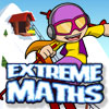 Extreme Maths Game Online