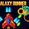 Galaxy Gunner Game Online