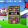 Gemstone Castle Game Online