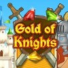 Gold of Knights Game Online