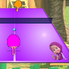 Table Tennis Game Online