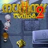 Mummy Tombs 2 Game Online