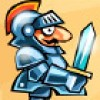 Nimble Knight Game Online