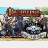 Pathfinder Game Online