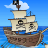 Pirate Race Game Online