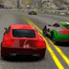 Preset Turbo Racing Game Online