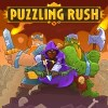 Puzzling Rush Game Online