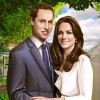 Royal Wedding Game Online