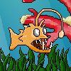 Sea Food And Shoot it Game Online