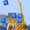 Shipping Blox Game Online