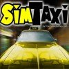 Sim Taxi Game Online