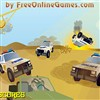 Smugglers Racing Game Online