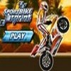 Sportbike Sprint Game Online
