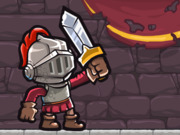 Valiant Knight Game Online
