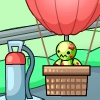 Zomballoons Game Online